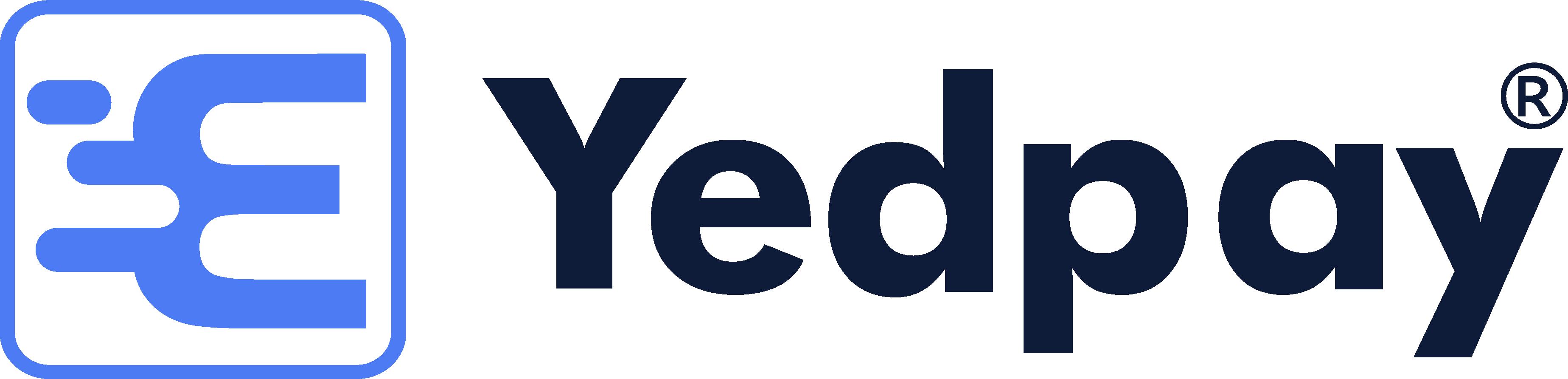 Yedpay